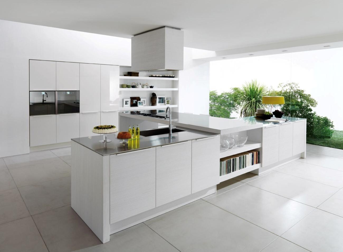 ایده های تزئین آشپزخانه